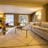 Maison / villa chalet Meribel - Photo 5