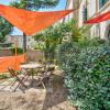 Appartement pezenas - centre a pied Pezenas - Photo 2