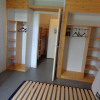 Immeuble bâtiment de 3700 m² Allos - Photo 4