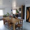 Appartement appartement rénové avec goût ! Dourdan - Photo 2