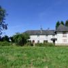 Maison / villa maison et bâtiments agri Branville - Photo 6