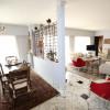 Appartement 6 pièces Cagnes sur Mer - Photo 4