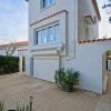 Maison / villa maison royan le parc- 4 pièces 93 m² Royan - Photo 14