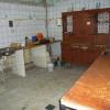 Maison / villa maison 12 pièces Betz - Photo 6