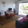 Appartement proche centre ville, beau t3 de 70 m² La Rochelle - Photo 4