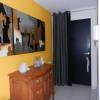 Appartement 3 pièces Anzin Saint Aubin - Photo 8