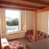 Appartement a louer a la rochelle, quartier porte royale La Rochelle - Photo 1