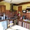 Maison / villa maison 5 pièces Clermont l Herault - Photo 9