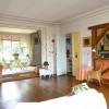 Maison / villa maison 7 pièces Mareuil sur Ourcq - Photo 2