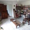Appartement appartement mont de marsan 2 pièce (s) 40 m² Mont de Marsan - Photo 2