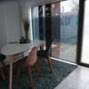 Bureau bureaux Seclin - Photo 2