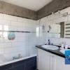 Maison / villa maison 4 pièces Acy en Multien - Photo 9
