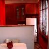 Appartement studio Montrouge - Photo 3