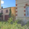 Maison / villa villa et sa dépendance - 8 pièces - 147 m² Royan - Photo 14