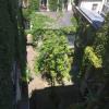 Loft/atelier/surface loft Paris 10ème - Photo 3