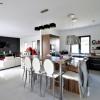 Maison / villa magnifique maison contemporaine 7 pièces Portes en Valdaine - Photo 4