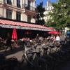 Appartement châtelet Paris 1er - Photo 10