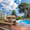 Maison / villa maison 6 pièces La Gaude - Photo 2