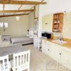 Maison / villa maison 10 pièces Vence - Photo 11
