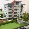 Appartement appartement Albertville - Photo 1