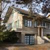 House / villa house / villa 5 rooms Gaillard - Photo 1
