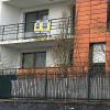 Appartement t5 avec balcon Arras - Photo 1