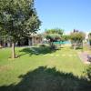 Maison / villa maison montélimar 6 pièces 140 m² Montelimar - Photo 6
