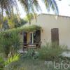 Maison / villa maison 6 pièces Aspiran - Photo 2