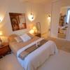 Maison / villa maison royan 7 pièces 158m² et dépendance 48m² Royan - Photo 10