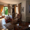 Maison / villa maison nice 6 pièces Nice - Photo 9