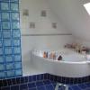 Maison / villa maison 7 pièces Sannois - Photo 10