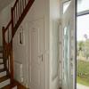 Maison / villa villa début 20ème - vue mer - Saint Georges de Didonne - Photo 4