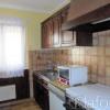 Maison / villa maison 4 pièces Pezenas - Photo 5