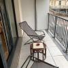 Appartement appartement moderne Aix-les-Bains - Photo 4