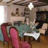 Maison / villa maison pierre t7 Puisseguin - Photo 5