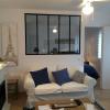 Appartement appartement 2 pièces Montrouge - Photo 5