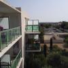 Appartement 3 pièces Serignan - Photo 1