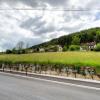 Terrain terrain à bâtir La Rixouse - Photo 5