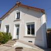 Maison / villa maison dourdan 5 pièce (s) 105 m² Dourdan - Photo 3