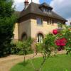 Maison / villa demeure Pont St Pierre - Photo 1