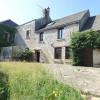 Maison / villa de très belles surfaces ! Dourdan - Photo 2