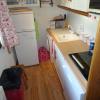 Appartement joli duplex 8 couchages La Foux d'Allos - Photo 2