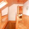Maison / villa maison 8 pièces Anzin Saint Aubin - Photo 15