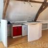 Appartement valenciennes centre Valenciennes - Photo 3
