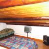 Maison / villa chalet avec superbe vue Thorame Haute - Photo 9