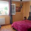 Apartment 3 rooms Cranves Sales - Photo 4
