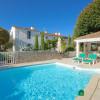 Maison / villa maison 7 pièces 185m² Vaux sur Mer - Photo 14