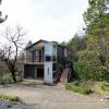 Maison / villa maison malataverne 5 pièces 106 m² Malataverne - Photo 1
