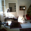 Appartement studio/loft Paris 7ème - Photo 1