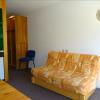 Appartement studio cabine Val Landry - Photo 4